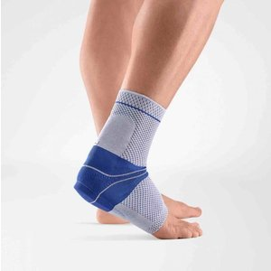 Bauerfeind Achilles tendon Brace Achillotrain