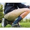 Thuasne Silistab Achillo Achilles tendon brace