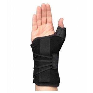 Medspec Ryno Lacer Wrist Brace