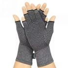 GO Medical Reuma Handschoenen met Siliconen