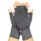 GO Medical Rheuma-Handschuhe mit Silikonen
