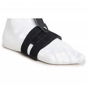 Ossur Rebound Foot Up Shoeless Bandage Drop Foot Brace