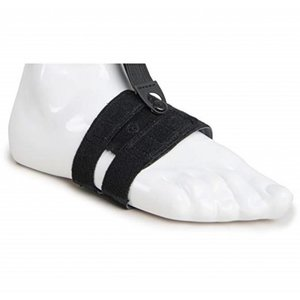 Ossur Rebound Foot Up Shoeless Bandage Klapvoetbrace