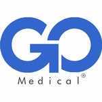 GO Medical