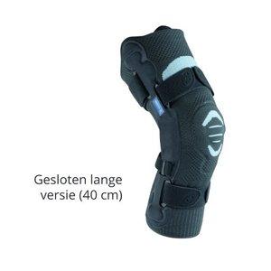 Thuasne Genu Ligaflex - Betaalbare rigide kniebrace!