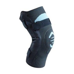Thuasne Genu Dynastab Knee Brace with Stiffeners