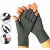 GO Medical Rheumatism Gloves (per pair)