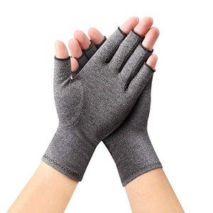 GO Medical Reuma Arthritis Gloves - Copy