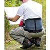 Thuasne Rückenunterstützung für Lombacross-Aktivitäten