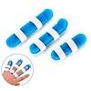GO Medical Alu-Splint Finger Brace