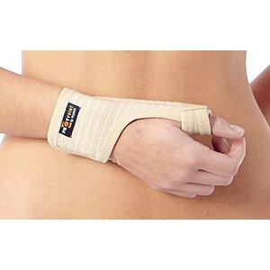 Teyder Thumb bandage Osteoarthritis / Rheumatism