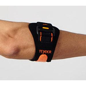 Teyder Tenniselleboog / Tennisarm Brace