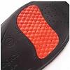 Footlogics Comfort Insoles - Die besten Fußgewölbestützen für Plattfüße!
