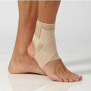 Teyder Ankle brace - Open heel