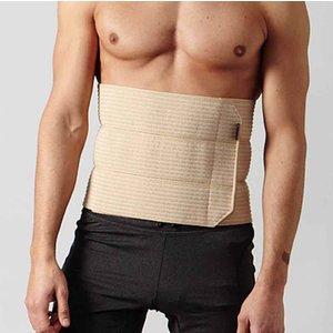 Teyder Rib brace / torso bandage