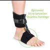 Ossur Rebound Foot Up Foot Drop Brace