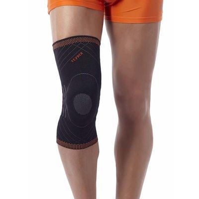 Teyder Teyder Premium Elastische Kniebrace
