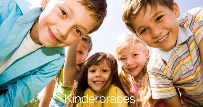 Kinderbraces