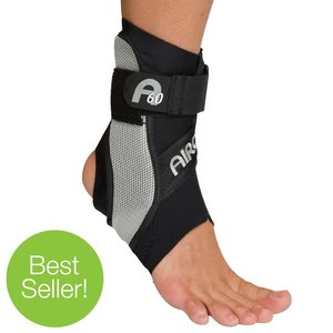 DJO Global Aircast A60 brace for the ankle