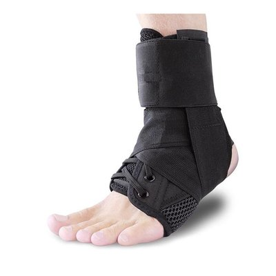 GO Medical GO Medical Ankle Brace
