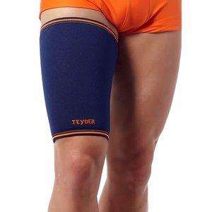 Teyder Neoprene thigh brace