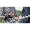 Thuasne Ligaflex Pro Handgelenkstütze