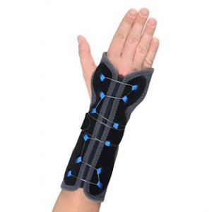 Thuasne Ligaflex Pro Polsbrace