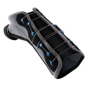 Thuasne Ligaflex Pro Plus Handgelenk- und Daumenstütze in einem