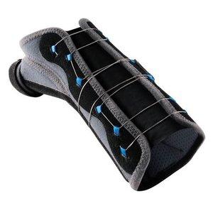 Thuasne Ligaflex Pro Plus Wrist and Thumb Brace in one
