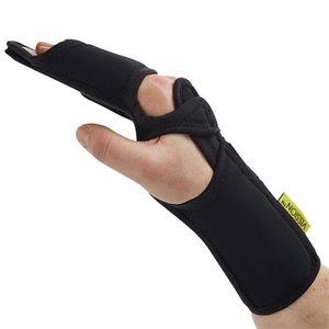 Vission Finger Splint
