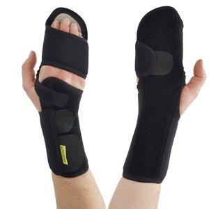 Basko Vission Multi Finger Schiene
