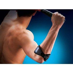 Thuasne Tennis arm Sports bandage