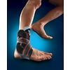 Thuasne Sport Ankle brace with BOA