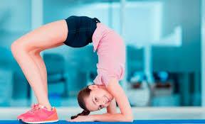 Hypermobiliteit – Kan een brace mij helpen?