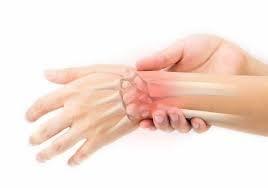 Oefeningen om uw handen soepel te houden!