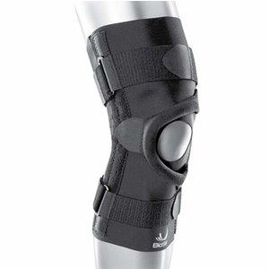 Bioskin Q-Brace Kniestütze