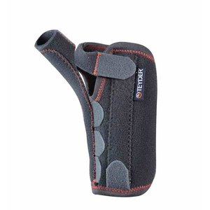 Teyder Children's wrist and thumb brace