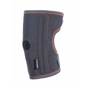 Teyder Children's knee brace