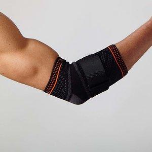 Teyder Premium Elbow Brace