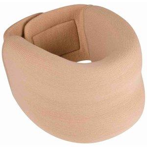 Thuasne Ortel C2 Plus Semi Rigid Neck Brace