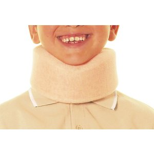Teyder Neck Brace for Children
