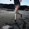 Bauerfeind Sport Knee Strap Knieband