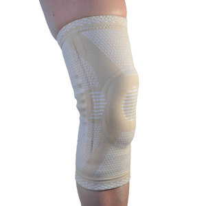 CARE Genu Knee Support