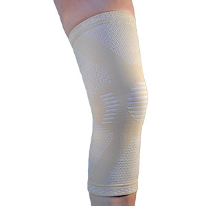 CARE Knee bandage