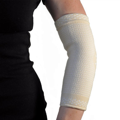 CARE CARE Elbow Brace