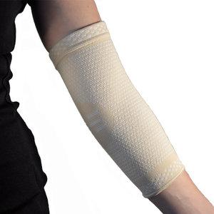 CARE Elbow brace