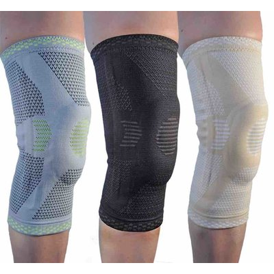 CARE CARE Genu Knee Support