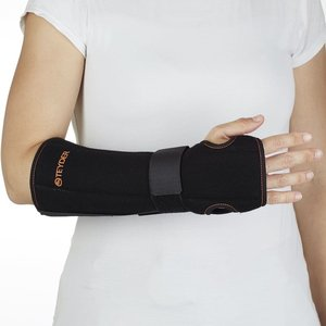 Teyder Wrist splint
