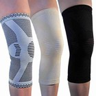 CARE CARE Knee bandage