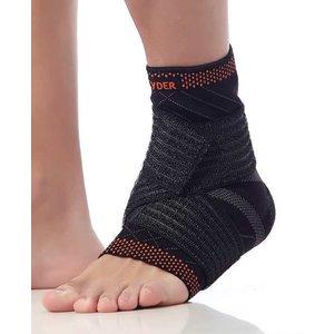 Teyder Premium Ankle Brace